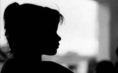 13 سالہ لڑکی کیساتھ مبینہ اجتماعی زیادتی
