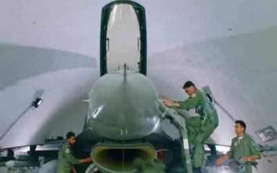 27 فروری پاک فضائیہ کی کامیابی کا دن، پنجاب اسمبلی میں قرارداد
