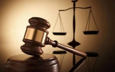جھوٹے مقدمات دائر کرنیوالوں کیخلاف کارروائی کرنے کیلئے درخواستیں