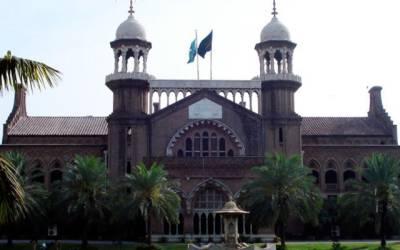 لاہور بار کا ٹریفک کے نظام کو بہتر بنانے میں اہم اقدام