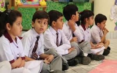 پرائیویٹ سکولوں کا فیس میں کمی سے انکار