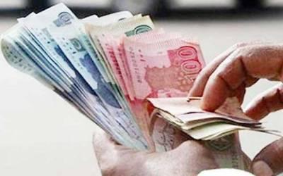 صوبائی وزیر زراعت کا ملازمین کو تنخواہ دینے کا اعلان
