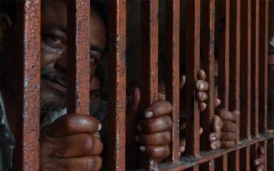 کورونا وائرس، قیدیوں اور جیل سٹاف کیلئے گورنر پنجاب کا بڑا اعلان
