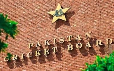 پاکستان نے آئی سی سی ٹورنامنٹس کی میزبانی کیلئے باضابطہ خواہش ظاہر کر دی