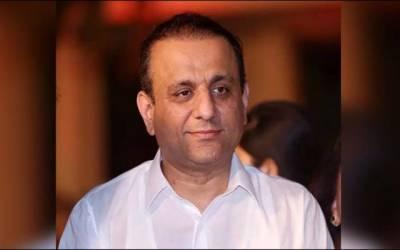 عبدالعلیم خان کو دوبارہ وزارت دینے کا فیصلہ