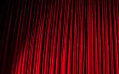 تھیٹر انڈسٹری کے سب سے بڑے مرکز علی عیسیٰ اینڈ کمپنی کو بند کردیا گیا