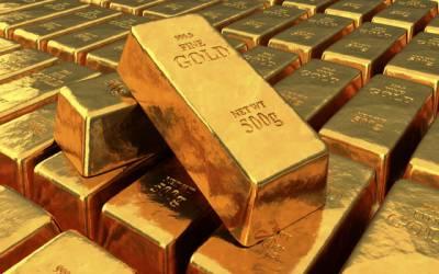 لاک ڈائون میں بچوں کو قیمتی خزانہ مل گیا