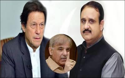 وزیر اعظم، وزیر اعلیٰ سے مستعفی ہونے کا مطالبہ