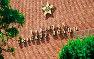 پاکستان کرکٹ بورڈ نے اہم عہدوں پر تعیناتیاں کردیں