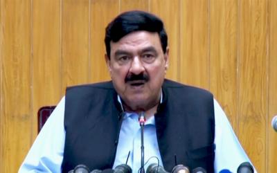 وزیر ریلوے نے بڑا فیصلہ کرلیا،کل لاہور میں اعلان کرینگے