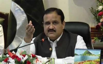 ''پٹرولیم مصنوعات کی قیمتوں میں کمی کا فائدہ عوام تک پہنچایا جائے''