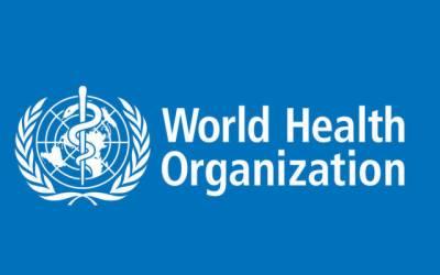 موسمِ خزاں میں کورونا میں اضافہ ہو سکتا ہے، عالمی ادارہ صحت