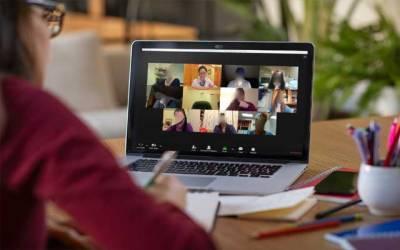 یونیورسٹیوں کی آن لائن کلاسز کی رینکنگ جعلی قرار