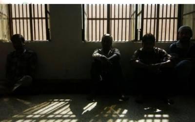 جیلوں میں کرپشن، قیدیوں پر تشدد روکنے کیلئے شکایات باکس نصب