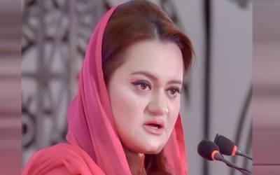 ''عمران صاحب دوہری شہریت رکھنے والے مشیروں، وزیروں سے استعفی لیں''