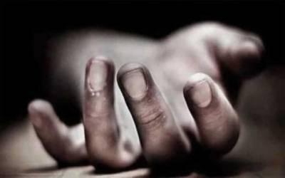 3 سالہ معصوم بچہ مبینہ زیادتی کے بعد قتل
