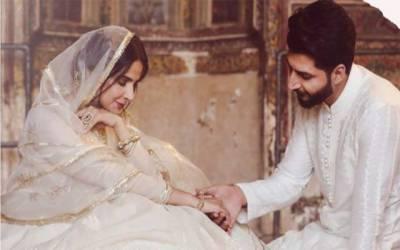 گانے کی شوٹنگ، مسجد وزیر خان کا مینجر معطل