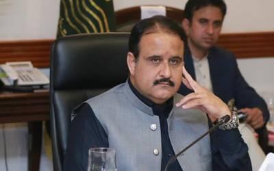 شراب کا غیر قانونی لائسنس ، وزیر اعلیٰ پنجاب کیلئے خطرے کی گھنٹی