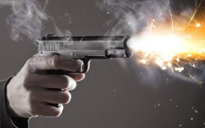 18 سالہ حافظ قرآن قتل
