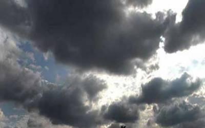 محکمہ موسمیات نے خطرناک پیشگوئی کردی