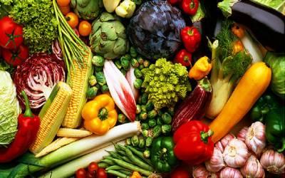 دنیا کی مہنگی ترین سبزی،قیمت جان کر ہوش اڑ جائیں گے