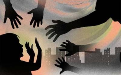 علماءنے زیادتی کے مجرموں کو نامرد بنانے کی تجویز مسترد کردی