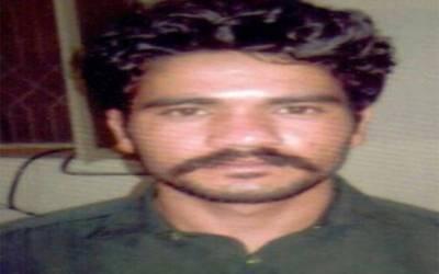 پولیس کی نااہلی سےمرکزی ملزم عابد پولیس کو چکمہ دینے میں پھر کامیاب