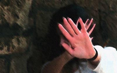 خاتون سے اجتماعی زیادتی ،ملزمان نے ویڈیو وائرل کردی