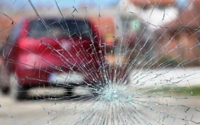 پنجاب ایمرجنسی سروس نے 24گھنٹوں میں 819 ٹریفک حادثات پر ریسپانڈ کیا