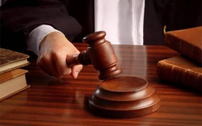 بچوں کو زہر دینے والی خاتون ٹیچر کو سزائے موت سنادی گئی