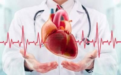 دل کا عالمی دن، طبی ماہرین نے تشویشناک انکشافات کر دیئے