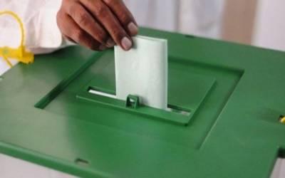 بلدیاتی الیکشن کب ہونگے؟ پنجاب حکومت کرسی بچانےمیں لگ گئی