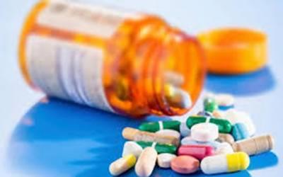 ادویات کی قیمتوں میں بائیس سے 33 فیصد تک اضافہ
