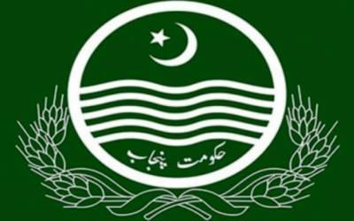محکمہ داخلہ نے عید میلاد النبیﷺ کے سلسلہ میں سیکیورٹی گائیڈ لائن جاری کر دی