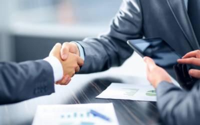 کاروبار کے خواہشمند افراد کیلئے نئی سکیم متعارف