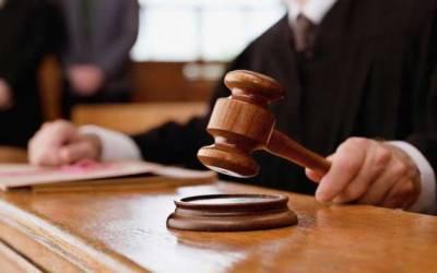 سیشن کورٹ کا چیئرمین وزیراعلیٰ شکایت سیل کیخلاف مقدمہ درج کرنے کا حکم