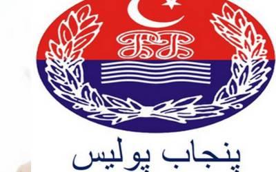محکمہ پولیس میں افسرشاہی راج، افسران بتائے بغیر دفتروں سے غائب