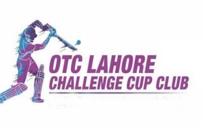 او ٹی سی لاہور چیلنج کپ، لیگ مرحلے کیلئے گروپس کا اعلان