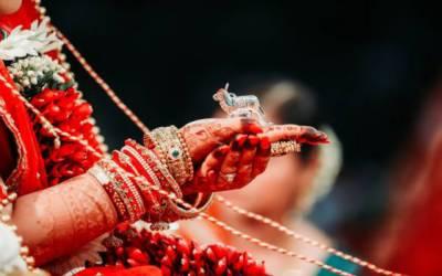 ساٹھ سالہ شخص کو بڑھاپے کی شادی مہنگی پڑ گئی