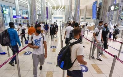 دبئی میں مفت سفر، سروس شروع