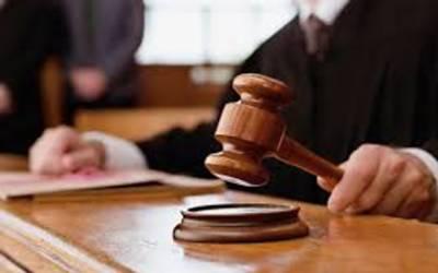 بیوروکریسی کے خلاف توہین عدالت کی درخواستوں میں اضافہ