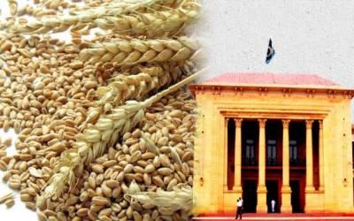 پنجاب اسمبلی ایک ہوکر کسانوں کی حمایت میں کھڑی ہوگئی