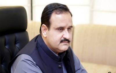 نیا نظام ،پرانا فارمولا،پنجاب حکومت کی بڑی ناکامی سامنے آگئی