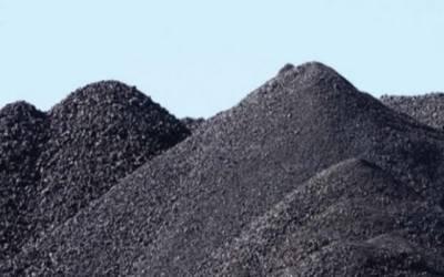 محکمہ معدنیات کا کان کنی سے منسلک محنت کشوں کیلئے بڑے ریلیف کا اعلان