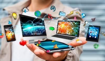 انفارمیشن ٹیکنالوجی بورڈ ٹیوٹا پنجاب کے لئے ویب سائٹ بنائے گا
