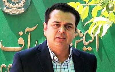 لاہور کا جلسہ ہر صورت ہو گا خواہ لاشوں سے گزرنا پڑئے، طلال چودھری
