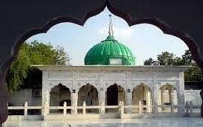 حضرت بابا شاہ جمال رحمتہ اللہ علیہ کا سالانہ عرس، زائرین کی آمد کا سلسلہ جاری