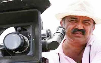 فیصل بخاری نے نئی فلم کے پراجیکٹ پر کام شروع کردیا