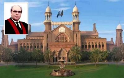 لاہور ہائیکورٹ کا بیرون ممالک سے بچوں کی حوالگی کیلئے بڑا حکم