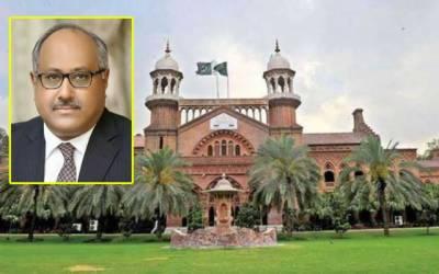 لاہور ہائیکورٹ کی جھوٹے مقدے درج کرانےوالوں کو بڑی وارننگ